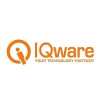 IQware Inc. logo
