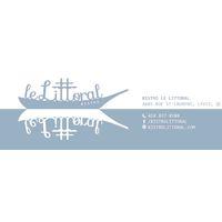 Bistro Le Littoral logo