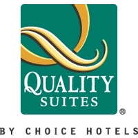 Quality Suites Montreal Aéroport logo
