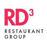 RD3 Restaurant Group logo