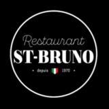 Restaurant St-Bruno logo