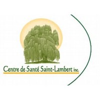Centre de santé Saint Lambert - CHSLD Argyle logo