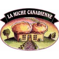 Boulangerie - La Miche Canadienne  logo