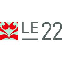 Résidence Le 22 logo Restauration Alimentation Divers hotellerie emploi