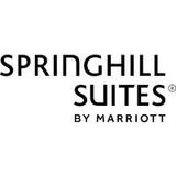 Marriott SpringHill Suites Vieux-Montréal logo
