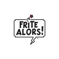 Frite Alors logo Restauration hotellerie emploi