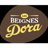 Boulangerie Pâtisserie Dora logo