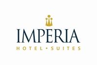 Impéria Hôtel & Suites - Terrebonne logo Hôtellerie Restauration hotellerie emploi