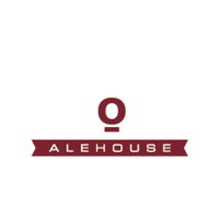 Big Smoke BBQ & Alehouse Inc. / Big Smoke Alehouse logo