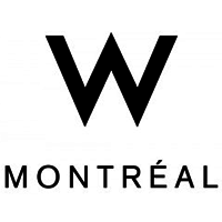 W Montréal logo Hospitality Food services Tourism Other hotellerie emploi