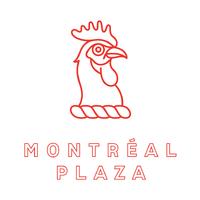 Restaurant Montréal Plaza logo Food services hotellerie emploi