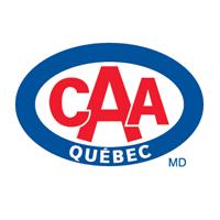 CAA Québec logo
