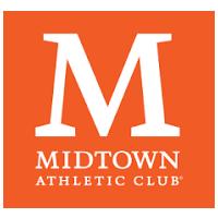 Midtown Sanctuaire  logo hotellerie emploi