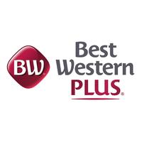Best Western Plus Hôtel Europa logo