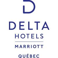 Delta Hôtels Québec logo