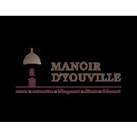 Manoir d'Youville & Bistro La Traite logo Restauration hotellerie emploi