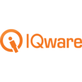 IQware inc logo Hospitality Food services Tourism Events hotellerie emploi