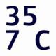 357c logo Restauration Événements hotellerie emploi