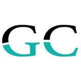 Gesti-Condos logo Tourisme Santé hotellerie emploi