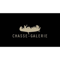 Le Chasse-Galerie logo