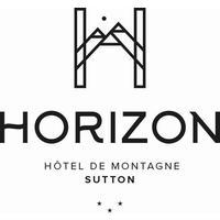 Hôtel Horizon logo