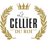 Le Cellier Du Roi  logo Restauration hotellerie emploi
