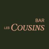 Bar Les Cousins - Hôtel Escad Quartier Dix30 logo Hôtellerie Restauration Tourisme Alimentation hotellerie emploi