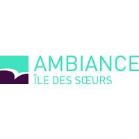 Résidence Ambiance logo