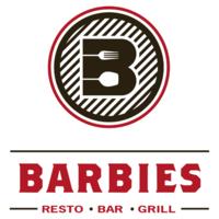 Restaurant Barbies Gatineau logo