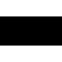 SGM Agence logo hotellerie emploi