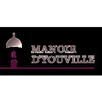 Manoir D'Youville logo Hôtellerie Restauration hotellerie emploi