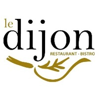 Restaurant Le Dijon logo Hospitality Food services Tourism Foods hotellerie emploi