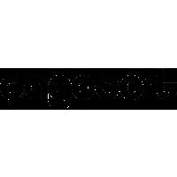 Dagobert ▶️Gérant logo hotellerie emploi