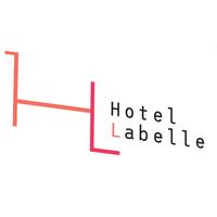 Hôtel Labelle & Hôtel le Roberval logo