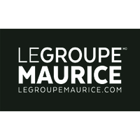 Le Groupe Maurice logo Food services hotellerie emploi