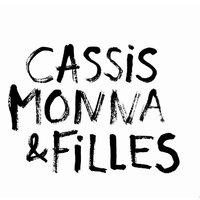 Cassis Monna & Filles logo Restauration Tourisme Alimentation hotellerie emploi