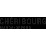 Hôtel Chéribourg logo Hôtellerie hotellerie emploi