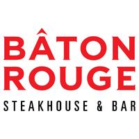 Bâton Rouge St-Hyacinthe logo Hôtellerie Restauration Alimentation hotellerie emploi