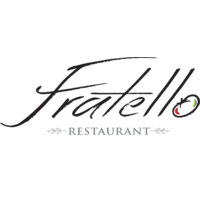 Fratello Restaurant  logo Restauration hotellerie emploi