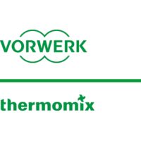 Thermomix logo Other hotellerie emploi