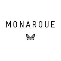 Monarque logo Restauration hotellerie emploi