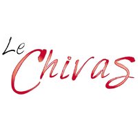 Bar le Chivas logo Restauration hotellerie emploi