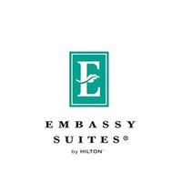 Embassy suites  logo Hôtellerie hotellerie emploi