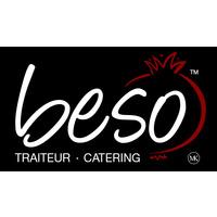 Traiteur Beso Montréal  logo Restauration hotellerie emploi