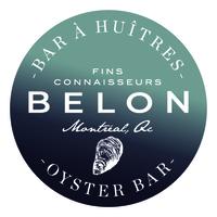 Belon logo Restauration hotellerie emploi