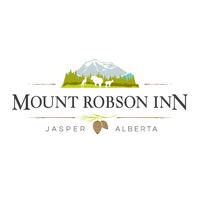 Mount Robson Inn logo Hospitality hotellerie emploi