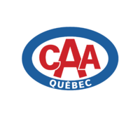 CAA Québec logo Tourisme hotellerie emploi