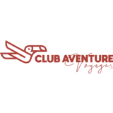 Club Aventure logo Tourisme Divers hotellerie emploi