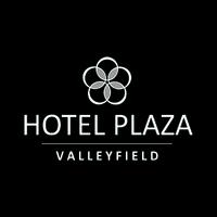 Hotel Plaza Valleyfield logo Hôtellerie hotellerie emploi