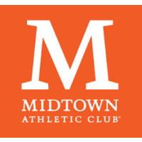 Midtown Le Sanctuaire logo Food services hotellerie emploi